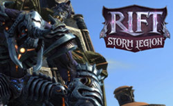 Rift: Storm Legion - FaQ zum Launch des Addons am 13.Nov.