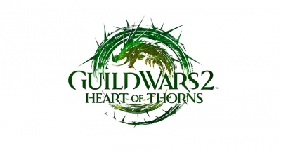 Guild Wars 2: Heart of Thrones Closed-Beta startet bald