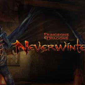 Vorstellung: Neues D&D MMO Neverwinter von Perfect World