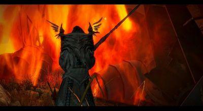 Guild Wars 2: Neue Elite-Spezialisierung vorgestellt