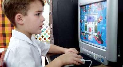 Computerspielen - mein geheimes Hobby! (Teil 1/3)