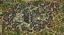 Anno Online - Strategie Browsergame - Screenshots
