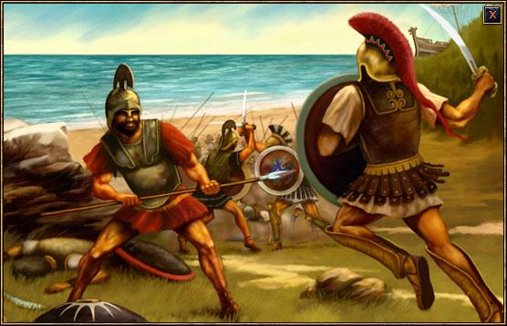 Grepolis Einloggen