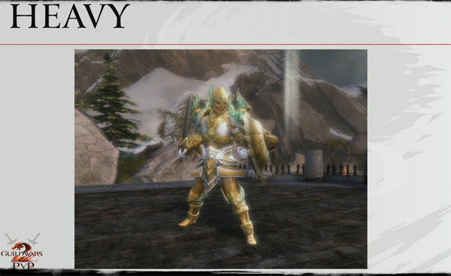 gw2-news-31-07-2014-screen1