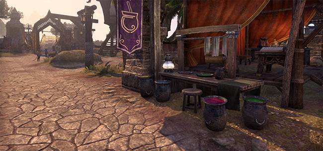 teso-news-08-08-2014-screen
