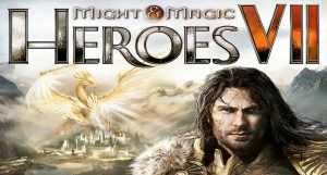 Might & Magic Heroes 7: Termin zur Closed-Beta steht fest
